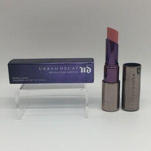 💄  2 / $30 myo bundle Revolution Lipstick, Native